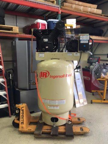 brumder compressor for sale