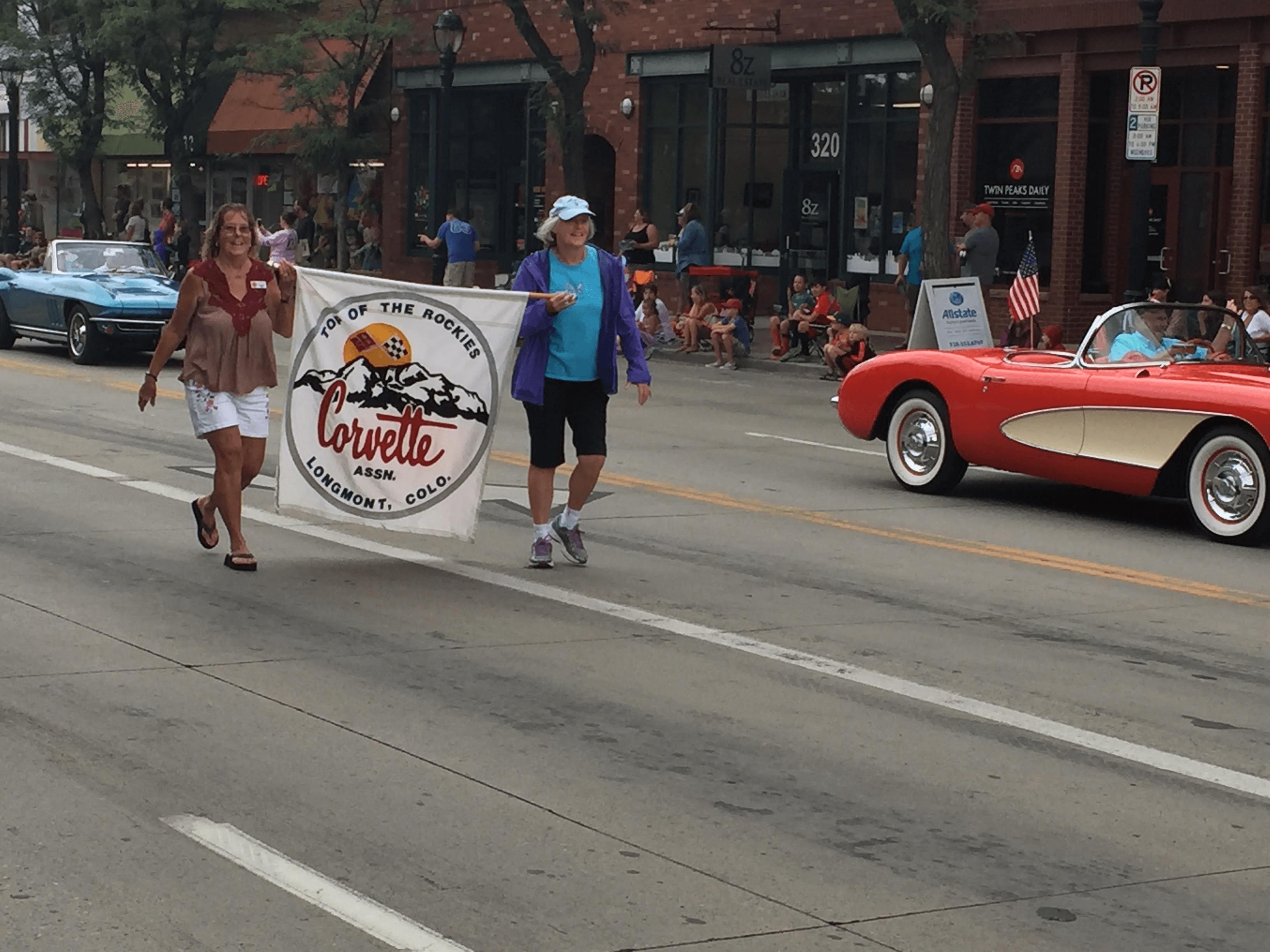 2017 Boulder County Parade 7